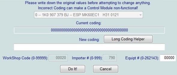 koding-abs
