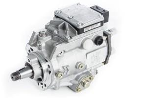 Bosch-VP44