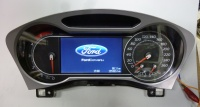 Rep_tacho Ford Mondeo 8M2T-10849-VD